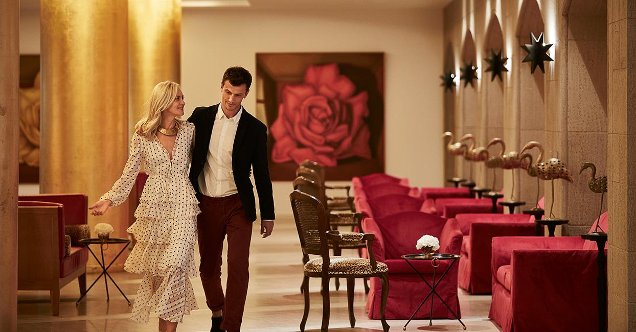 02-luxury-hotel-luxme-rhodos-resort