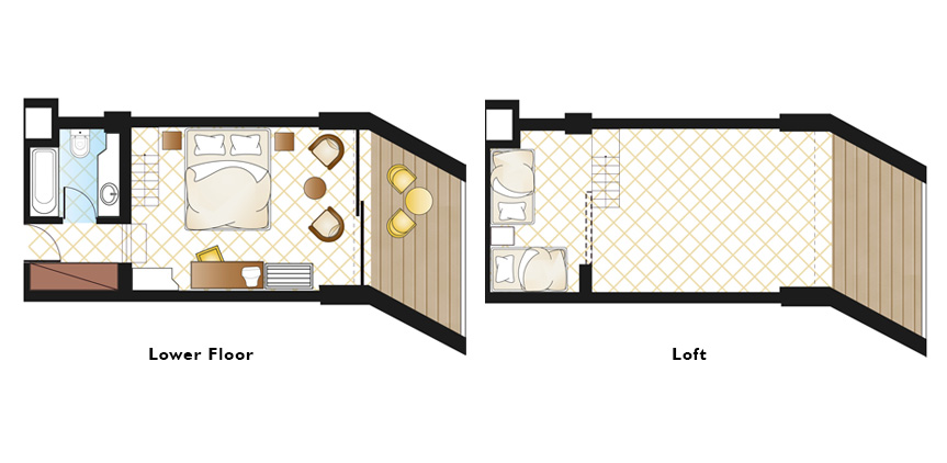 loft-famiky-room-with-garden-floorplan