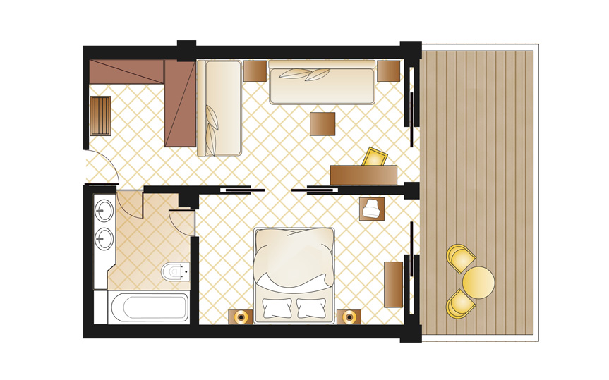 premier-family-room-side-sea-view-floorplan