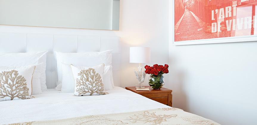 03-rhodos-royal-luxury-double-room