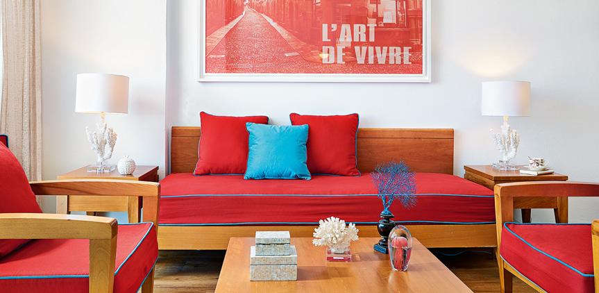 05-double-room-living-area-rhodos-royal