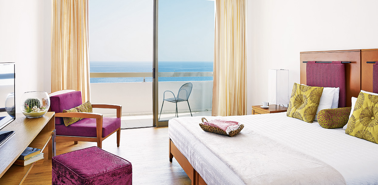 sea-view-luxury-room-luxme-rhodos-resort