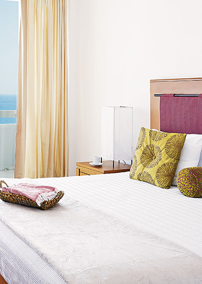 luxme-sea-view-room-luxury-hotel-rhodos