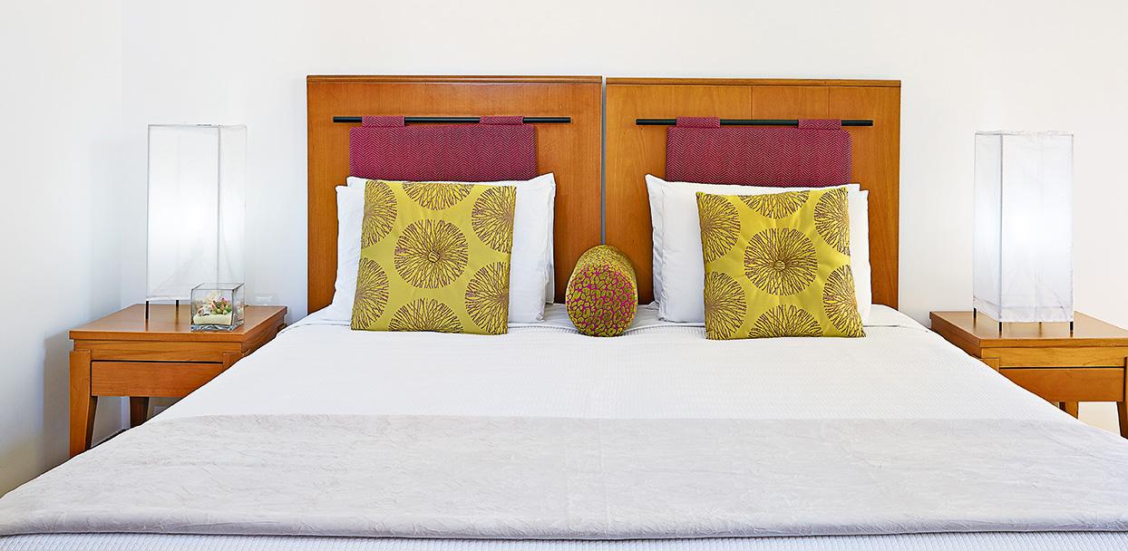 luxury-mini-room-garden-view-luxme-rhodos