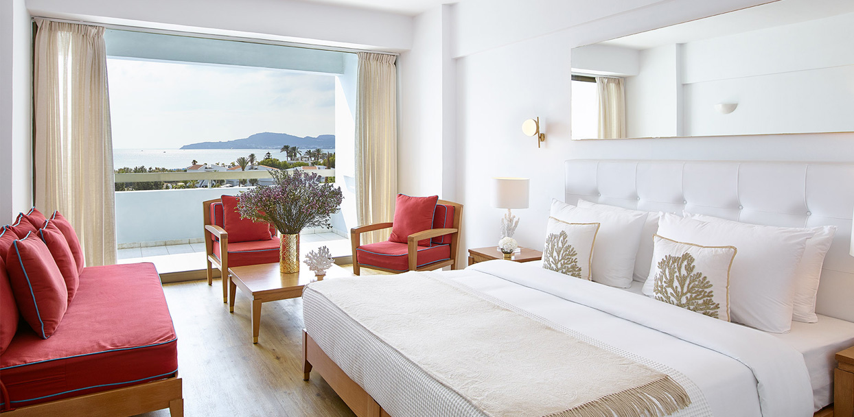 superior-room-side-sea-view-rhodos-royal-luxury-resort