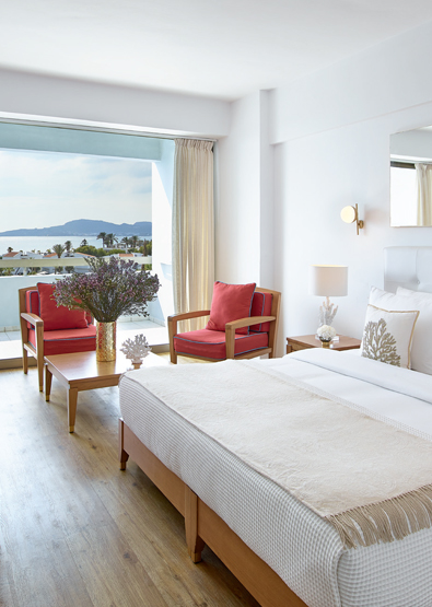 superior-sea-view-room-rhodos-royal