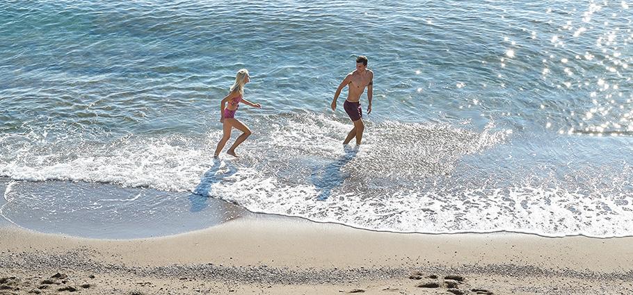 07-activities-in-lux-me-rhodos-resort