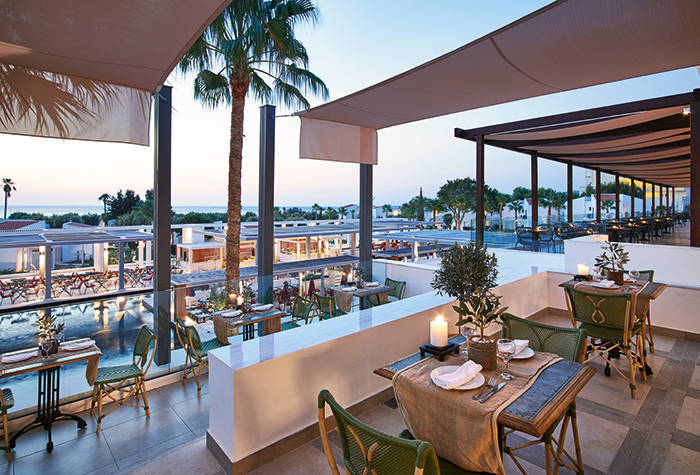 03-lux-me-rhodos-dining-restaurants-luxury-hotel