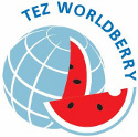 TEZ WORLDBERRY AWARD