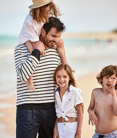 rhodos-preschool-summer-offer