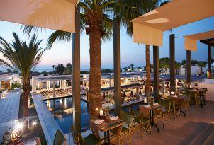 05-restaurants-luxme-rhodos-resort