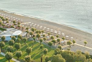 07-beachfront-luxury-resort-rhodes