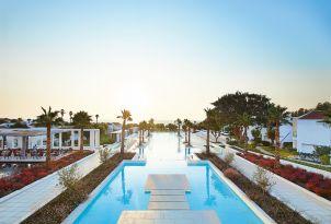 07a-pool-landscape-luxme-rhodos-luxury-resort