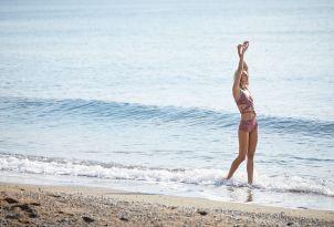 08-beach-luxme-rhodos-resort-rhodes-island