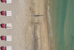 08-luxury-beach-resort-luxme-rhodos