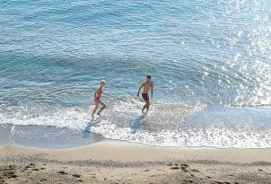 08b-summer-holidays-rhodes-luxme-rhodos-resort