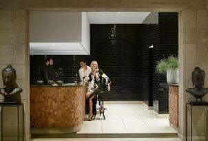 11-asian-restaurant-luxme-rhodos-resort