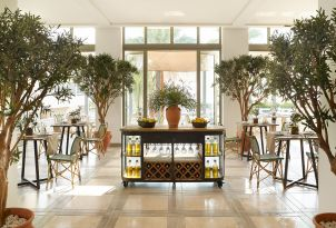 12-fine-dining-olive-restaurant-luxme-rhodos
