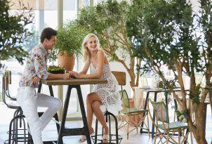 12B-olive-restaurant-luxme-rhodos-luxury-resort