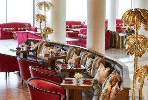 15-bar-luxme-rhodos-luxury-resort