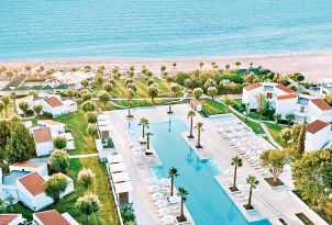 17-beach-and-pools-luxme-rhodos-resort