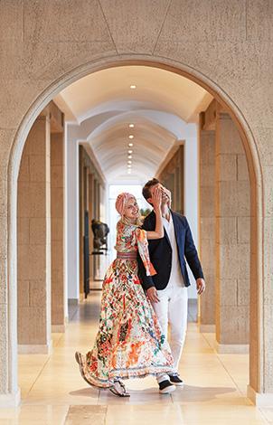 18-luxury-vacations-luxme-rhodos