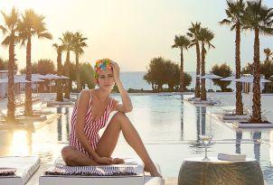 19-luxury-vacation-pool-luxme-rhodos-resort