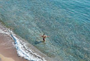 20-beach-luxme-rhodos-resort-rhodes-island