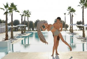 21-freshwater-pool-luxme-rhodos-resort