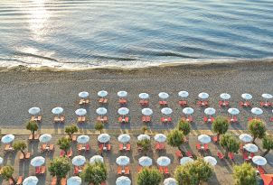 21-luxury-beach-vacations-luxme-rhodos-hotel