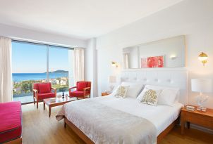 21B-skyroom-luxme-rhodos-luxury-sea-view-accommodation