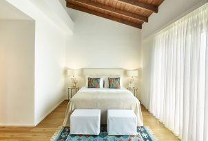 21D-garden-bungalow-first-floor-luxme-rhodos