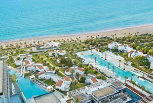 23-luxme-rhodos-beach-and-pools