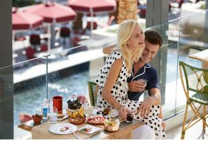 24-dining-luxme-rhodos-luxury-resort