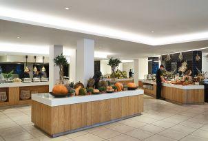30-dining-buffet-restaurant-luxme-rhodos