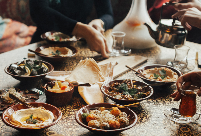 divan-restaurant-luxme-rhodos